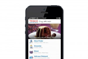 tesco-app-large