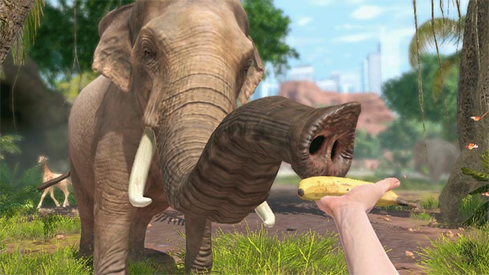 feed-the-elephant-zoo-tycoon