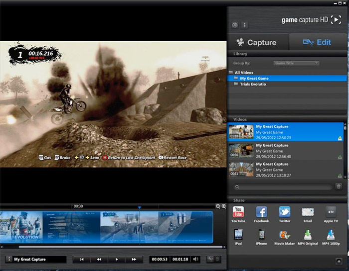 Elgato-game-capture-software