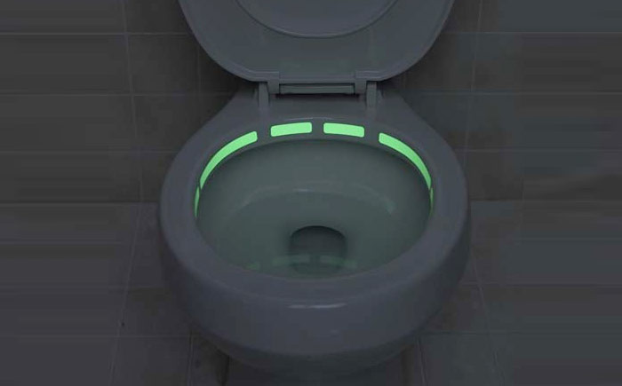 glow-in-the-dark-toilet-rim