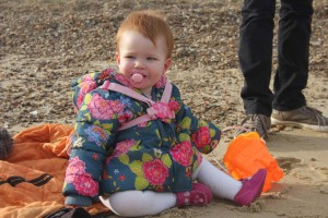 travelling-with-toddlers