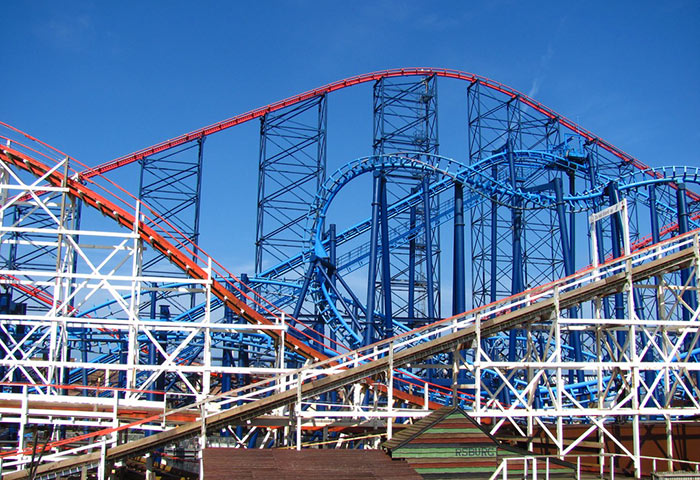 blackpool-pleasure-beach-sm