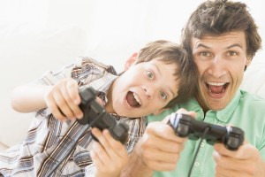 father-and-son-activities