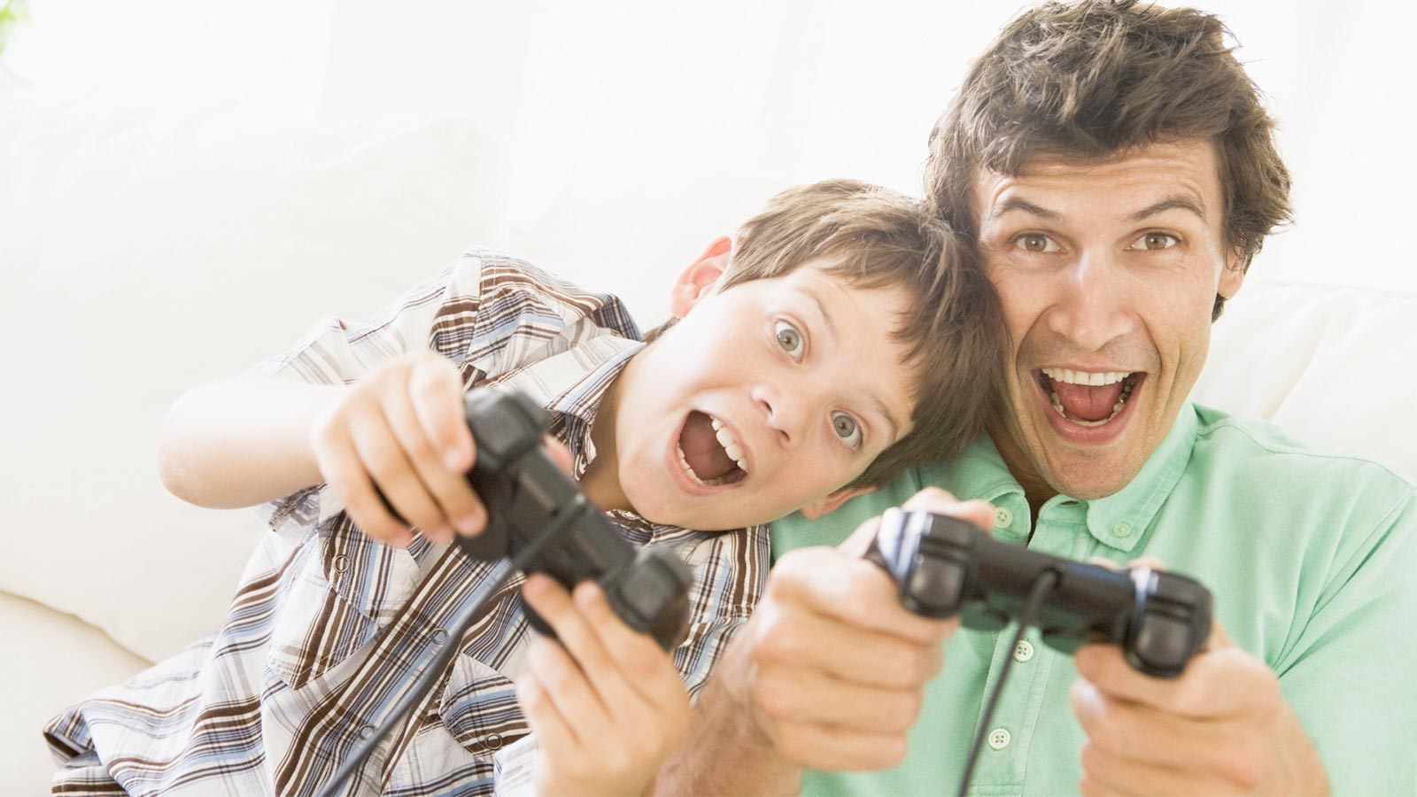 5 Reasons Why Gaming Is Actually an Excellent Hobby ...