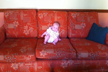 lucy-on-sofa