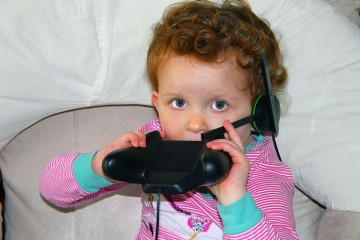 lucy-xbox
