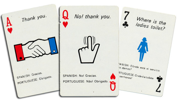 language-cards