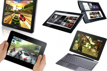 latest-tablets