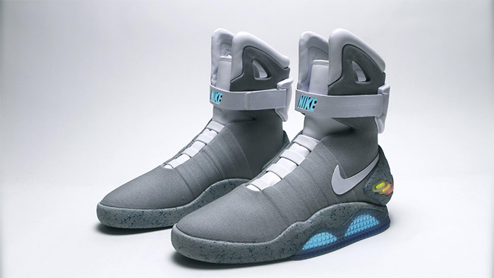 nike-mags-2015