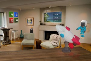 smart-home-hologlass