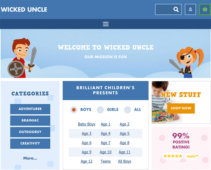 wicked-uncle-site