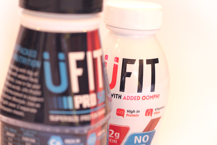 UFit-High-Protein-Drinks-700-2