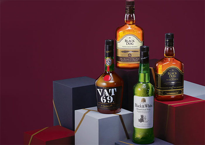 whiskey-as-a-gift