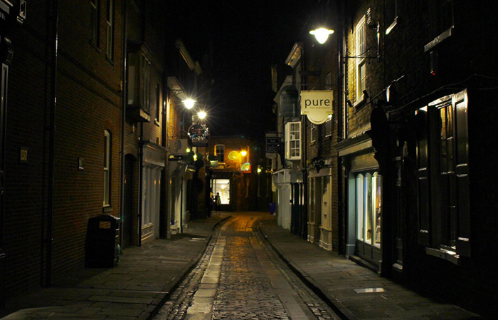 York-Ghost-Walk