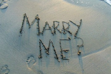 marry-me-