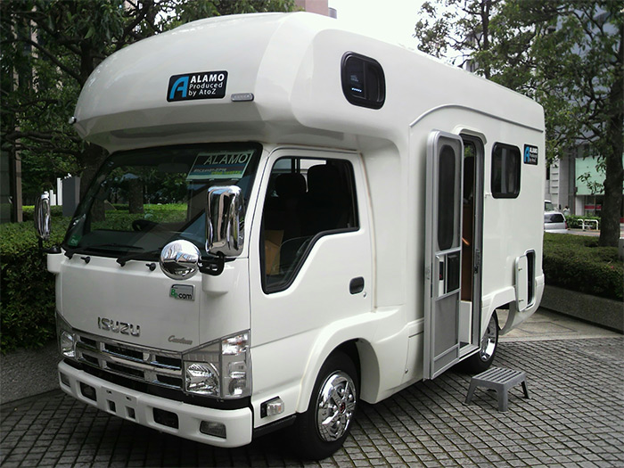 rv-close-up