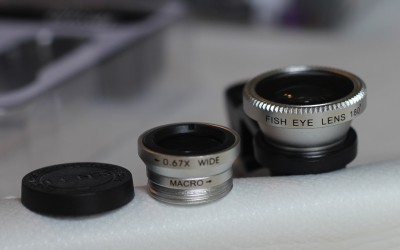 Olixar-3-in-1-lens-kit-lens-bg