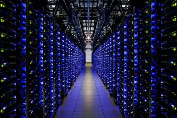 data-center-bg