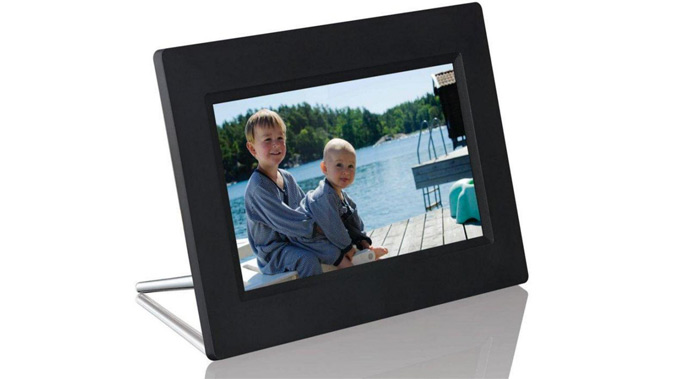 digital-photo-frame