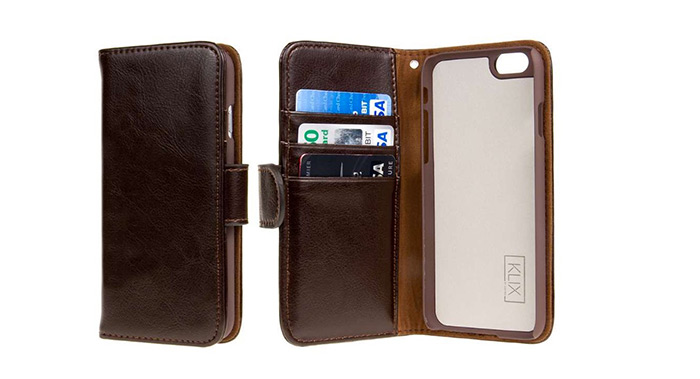 leather-phone-case