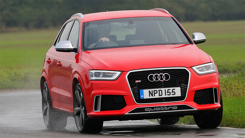 Audi_RS-red