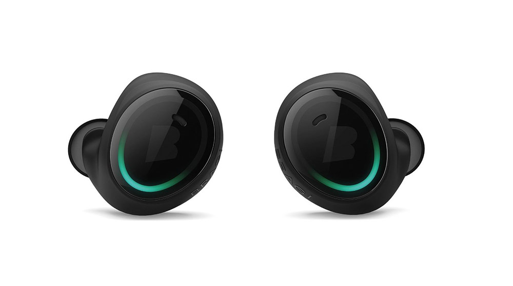 bragi-dash-headphones