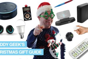 daddy-geek-christmas-gift-guide-thumb