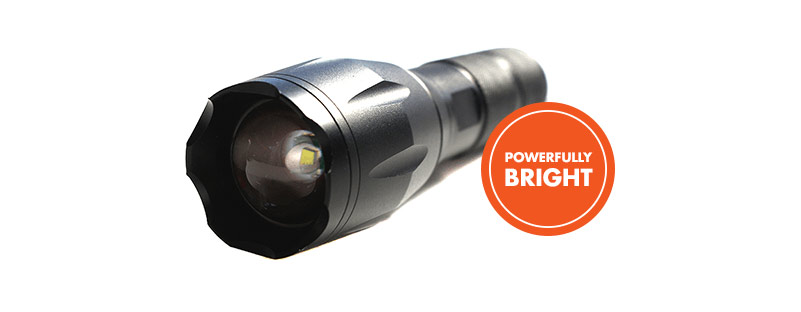 vultra-bright-led-torch