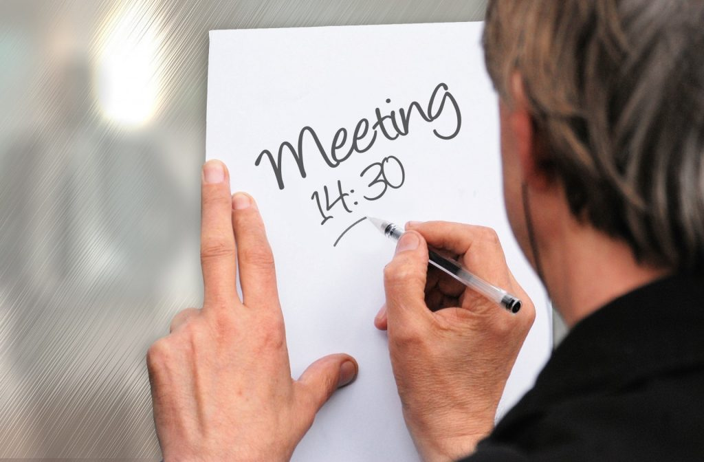 meeting-memo-time-time-of-handwritten-list-memory