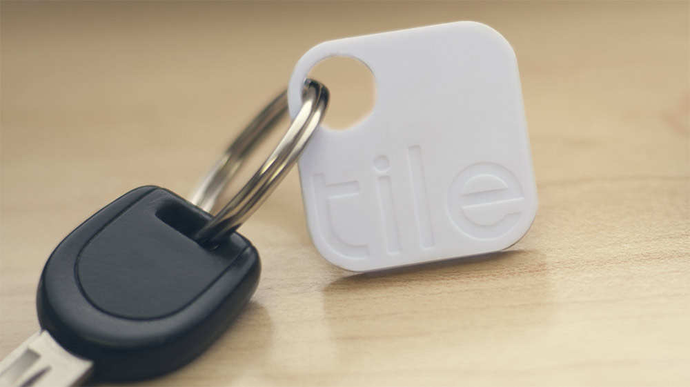 tile-bluetooth