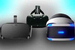 vr-headsets