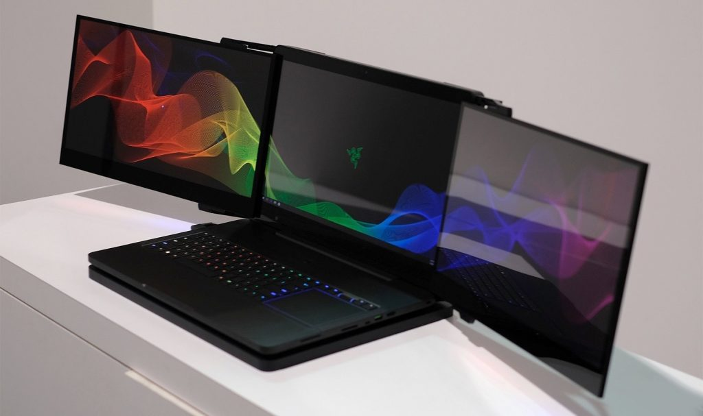 razer-laptop