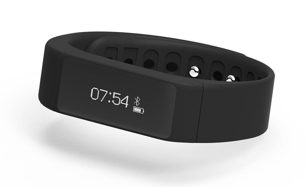 fitness-tracker-blog1