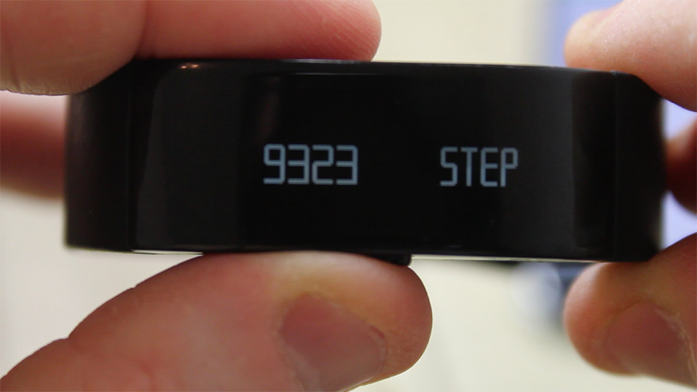 fitness-tracker-blog3