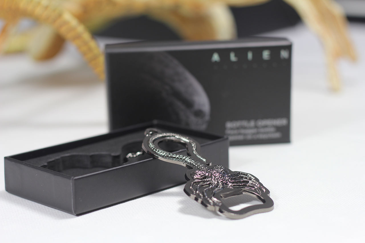 Alien-a-box-bottle opener
