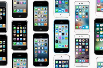 iphones-all