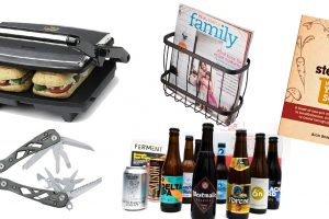 Simple-Gifts-For-Fathers