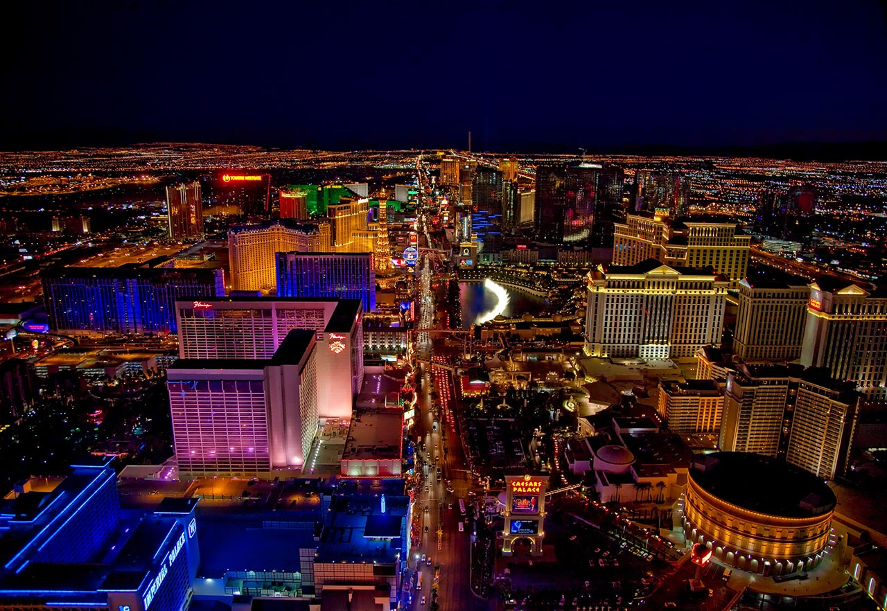 las-vegas-nevada-cities-urban-161772-sm