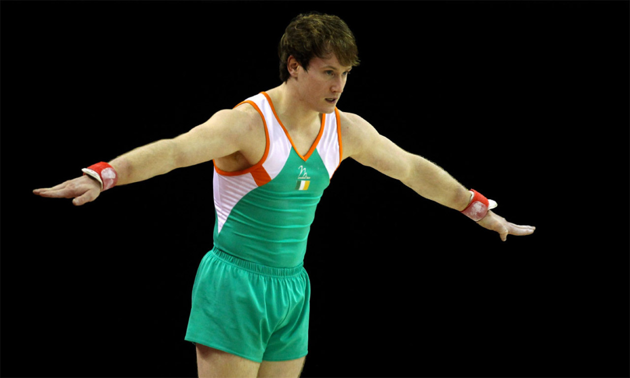 Kieran-Behan-Olympic-Gymnast