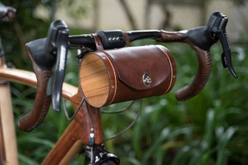 walnut-studiolo-bicycle-accessories-bicycle-leather-handlebar-bag