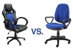 gaming-chairs-vs-office-chairs