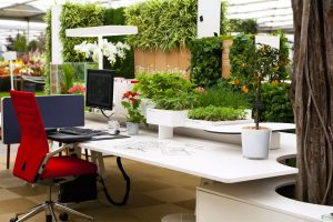 eco-office