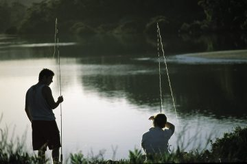 Dad-son-fishing
