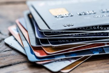 How-to-Pay-Off-Multiple-Credit-Cards-and-Lower-the-Debt-You-Owe