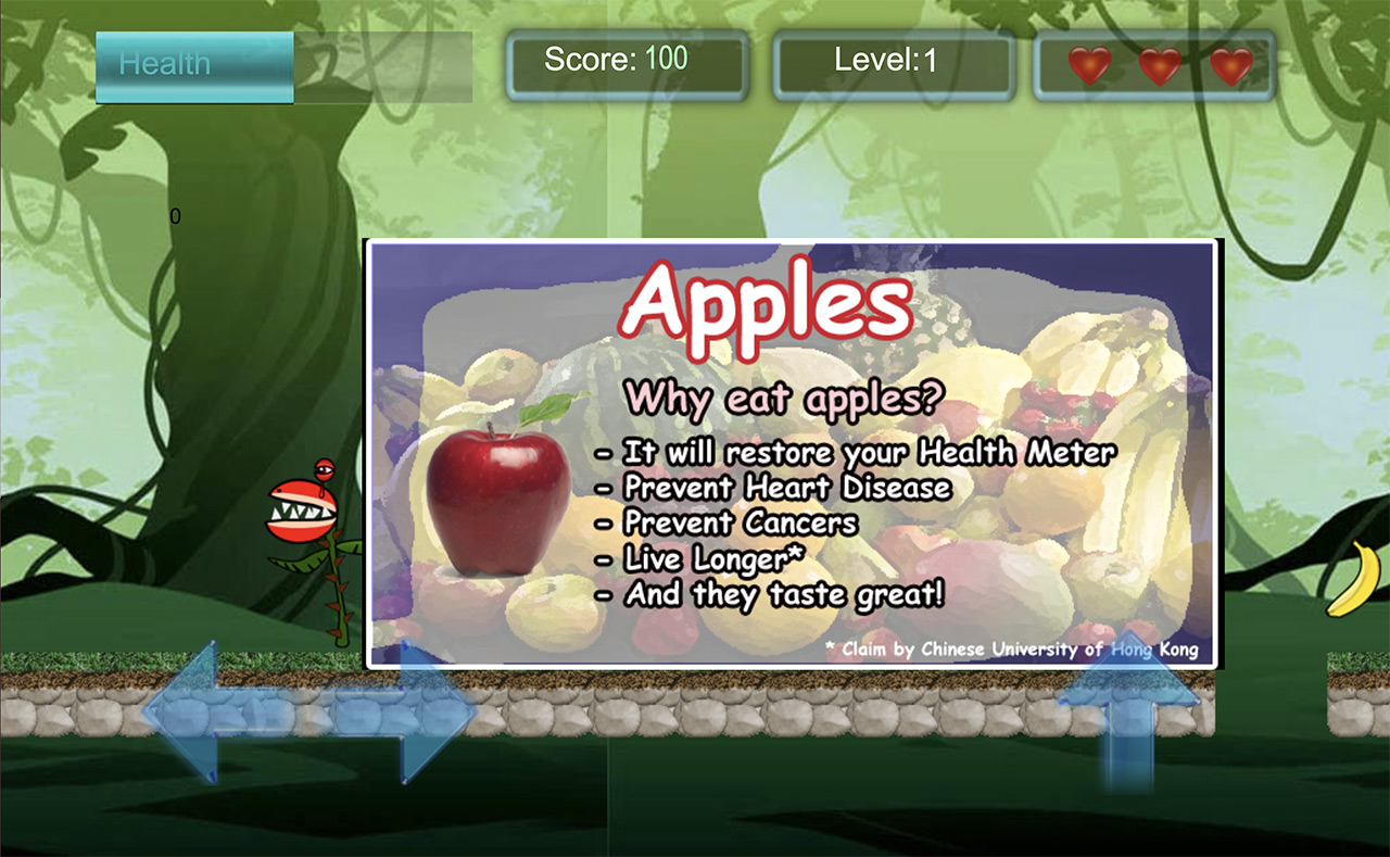 why-eat-apples