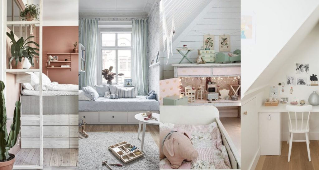 small-childrens-room