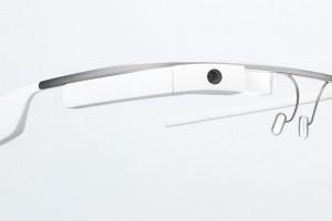Google-glass-large