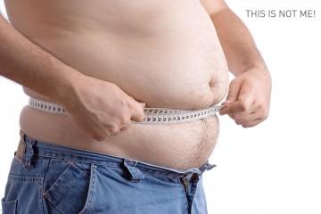 diet-the-beginning