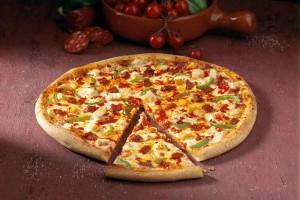 pizza-big