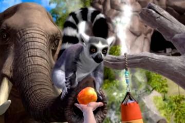 zoo-tycoon-big